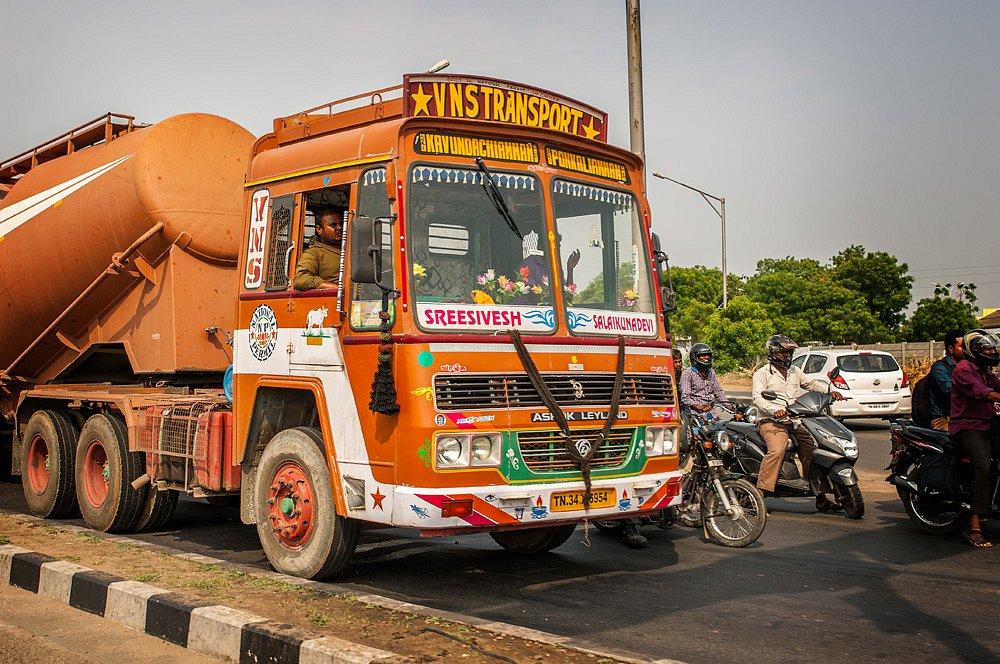 Indien-022.jpg