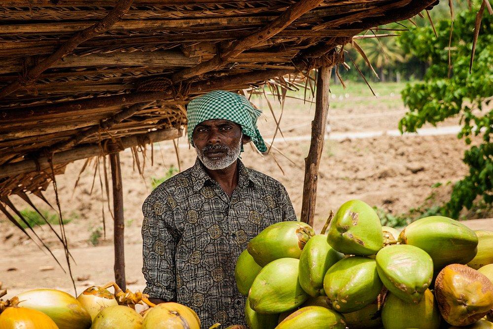 Indien-075.jpg