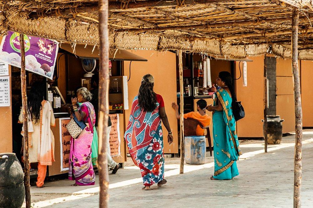 Indien-090.jpg