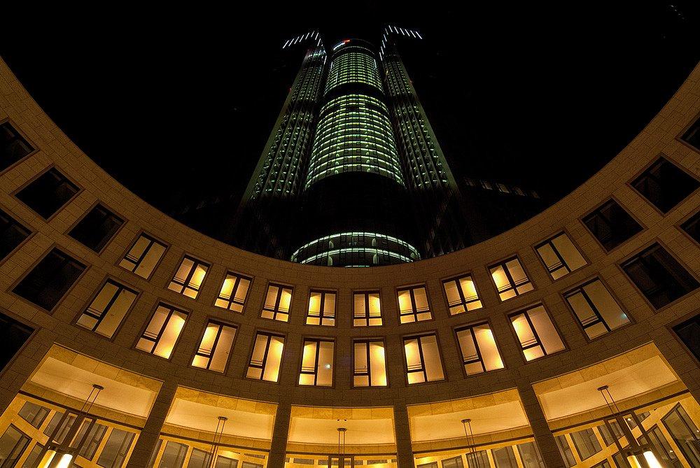Frankfurt-062.jpg