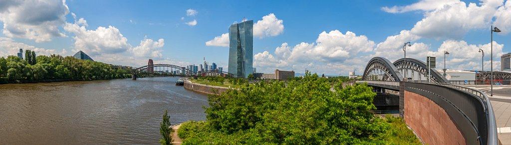 Frankfurt-Osthafen-031.jpg