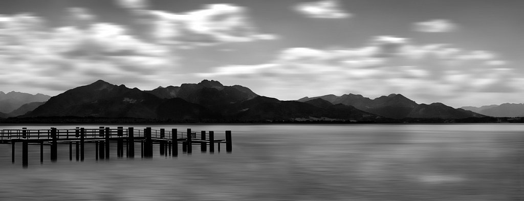 Landschaften-053.jpg