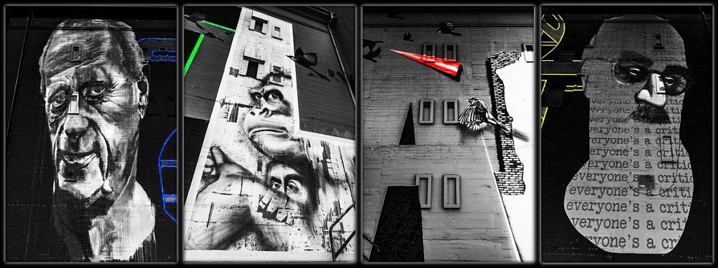 Street-Art-015.jpg