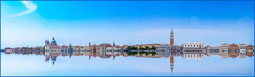 Venedig-148.jpg