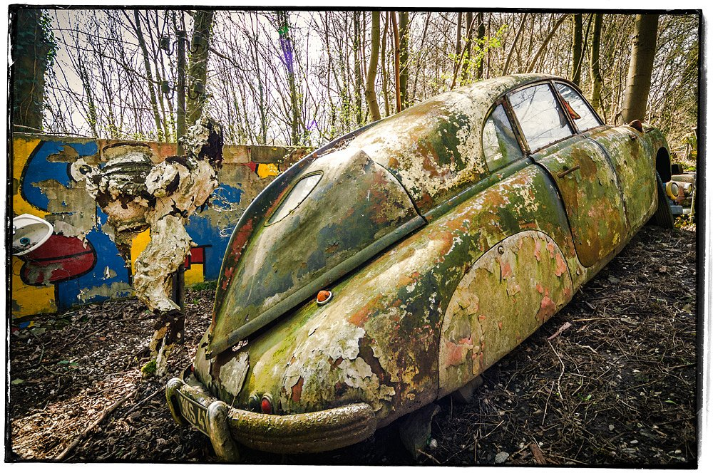 Autofriedhof-017.jpg