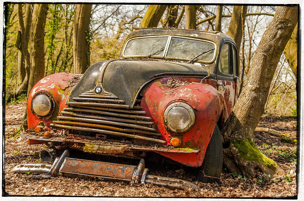 Autofriedhof-039.jpg