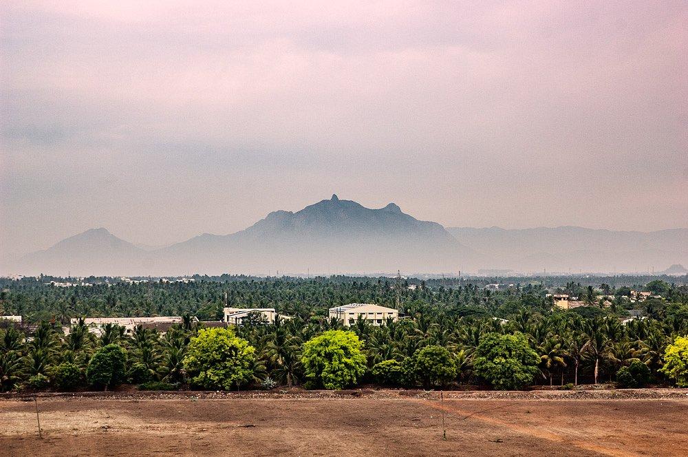 Indien-039.jpg