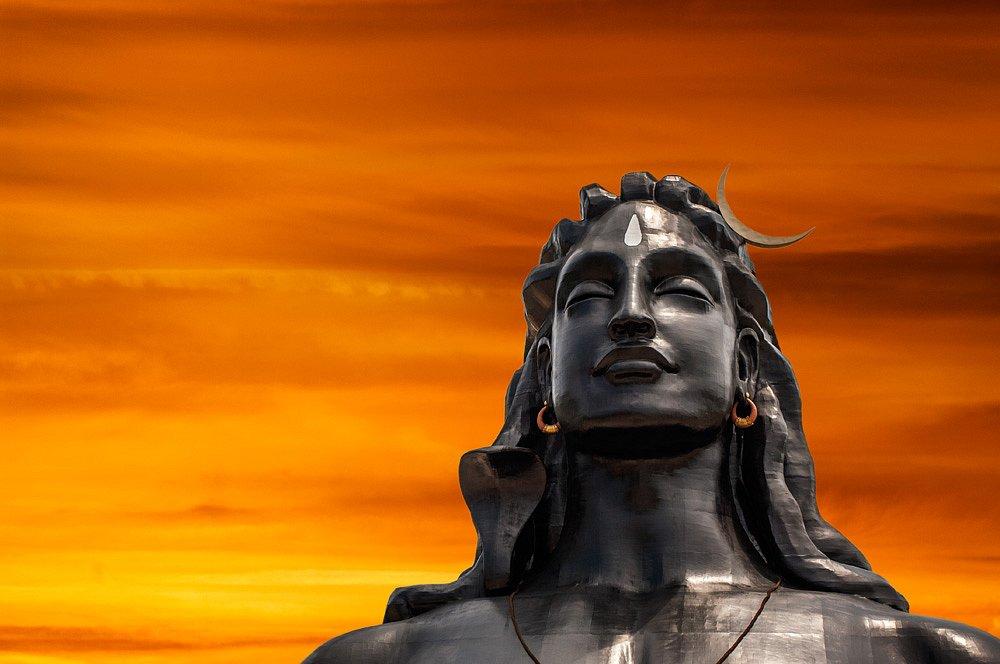 Indien-060.jpg