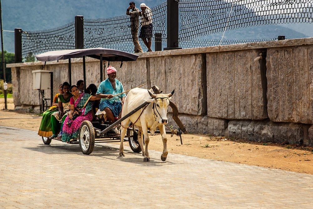 Indien-073.jpg
