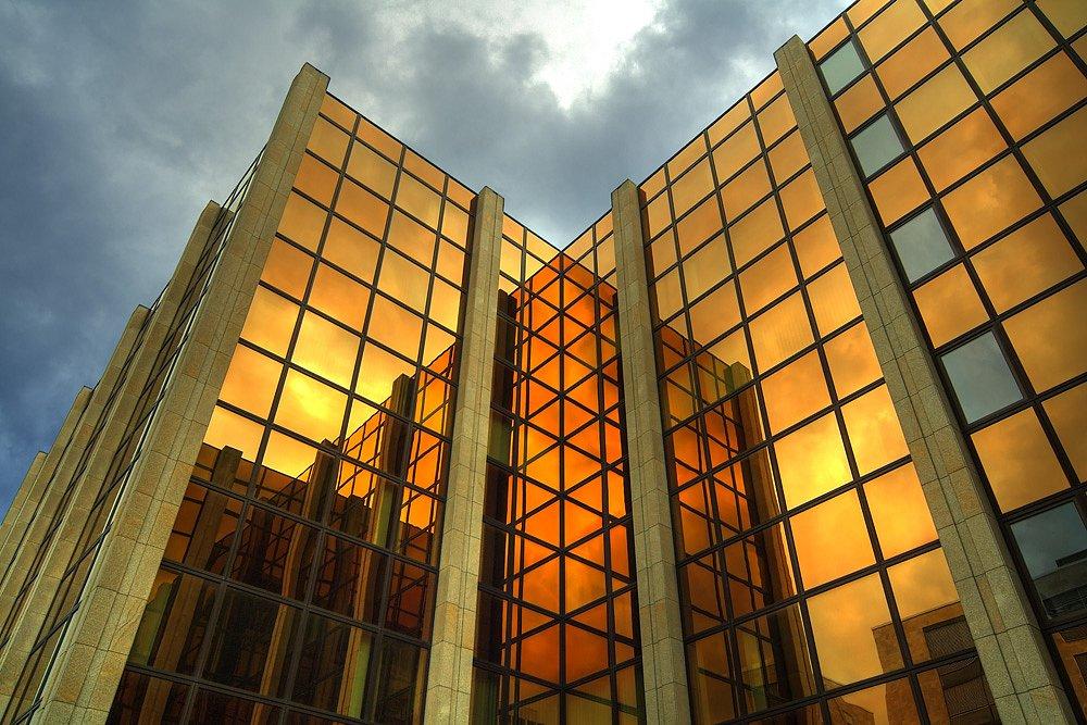 Frankfurt-050.jpg