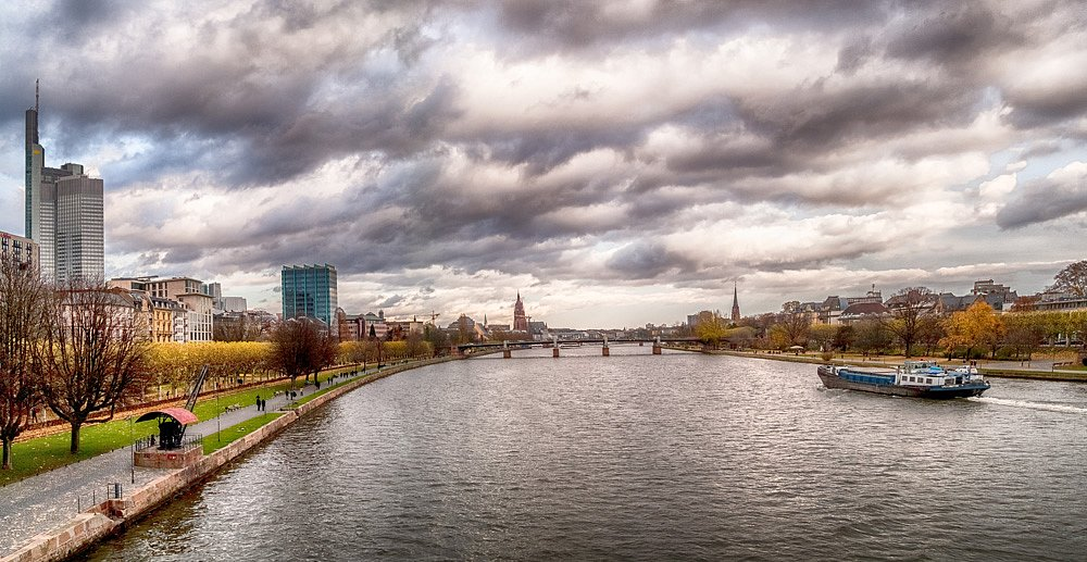 Frankfurt-121.jpg