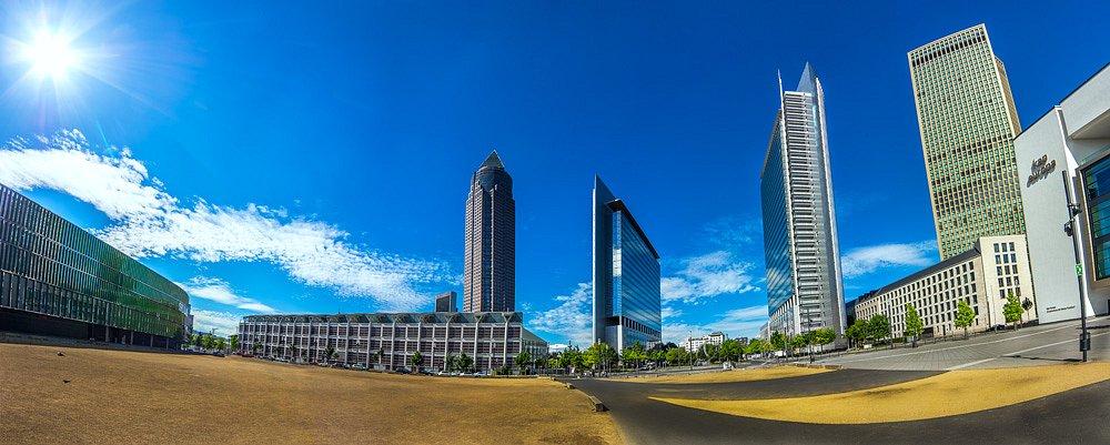 Frankfurt-128.jpg