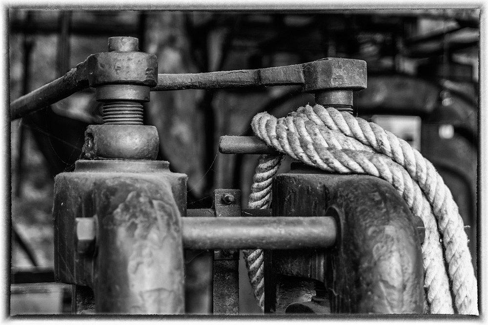 Besteckfabrik-Fleckenberg-058.jpg