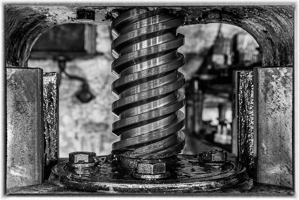 Besteckfabrik-Fleckenberg-065.jpg