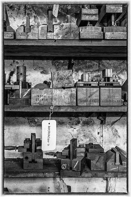 Besteckfabrik-Fleckenberg-076.jpg