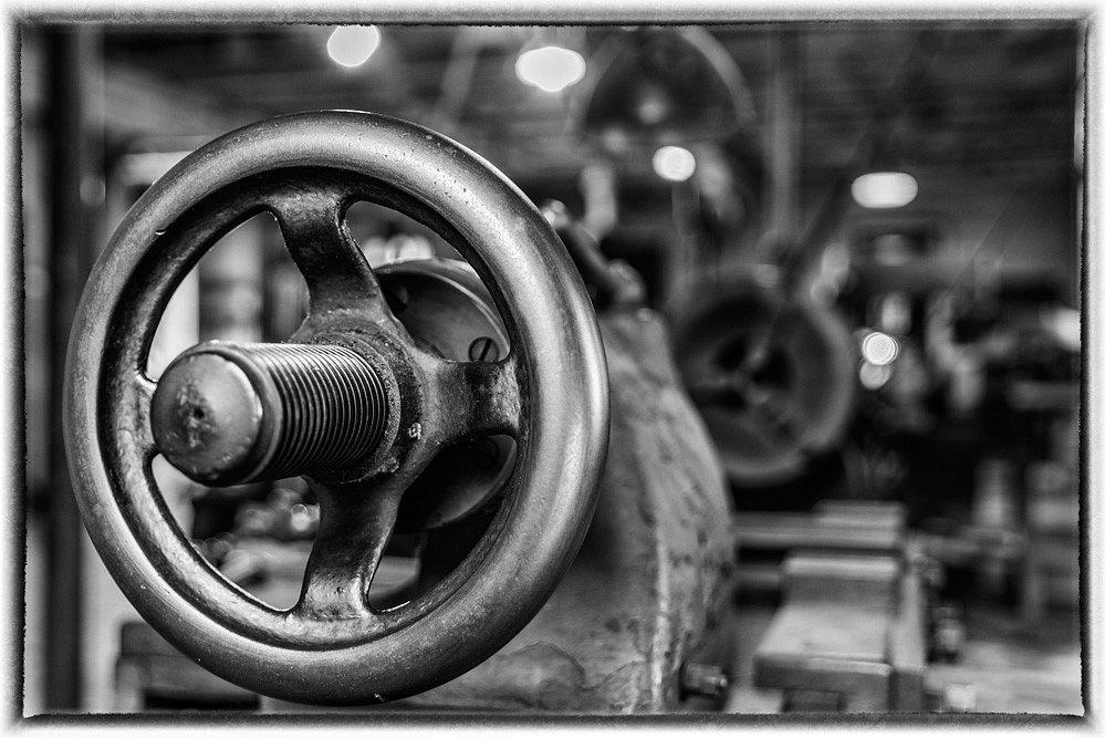 Besteckfabrik-Fleckenberg-009.jpg